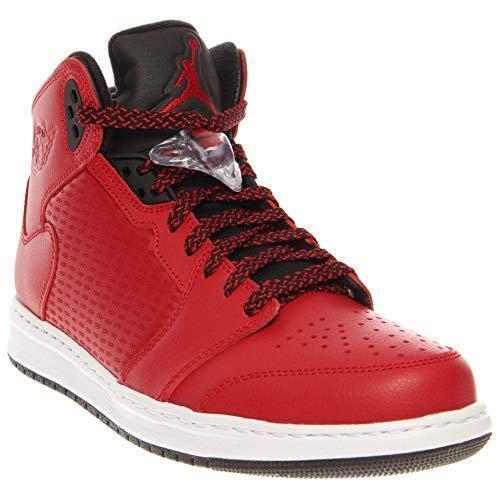Jordan Prime 5 429489 600