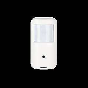 Kamera HDCVI IN Detektor Verschleiert 2MP HAC-HUM1220AP