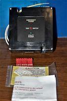 Lvs Emergency Power Control Epc-df-s-277v