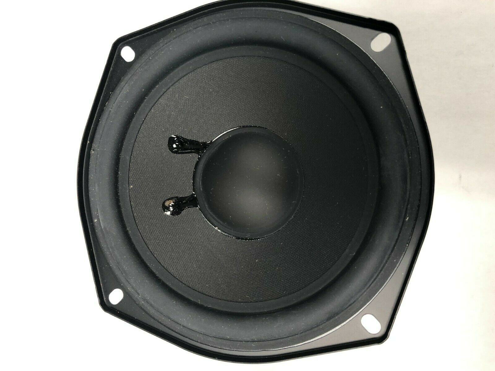 Carton of 24-DEFINITIVE TECHNOLOGY BP6B 5.25  WOOFER  0277A100-NEW-Unused