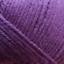 Double-Knitting-Wool-Yarn-100g-FAST-amp-FREE-POSTAGE thumbnail 27