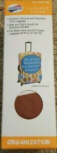 AMERICAN-TOURISTER-LUGGAGE-COVER-COLORFUL-24-IN-TO-27-IN-TALL-LUGGAGE