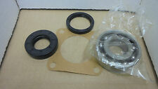 Triumph TR7 ** REAR WHEEL BEARING KIT - 4 SPEED Cars ** GHK1030