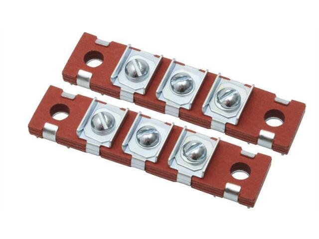 holden fe fc fb ek headlight terminal inner guard wiring block 1 rh ebay com au auto wiring terminal blocks wiring using terminal blocks