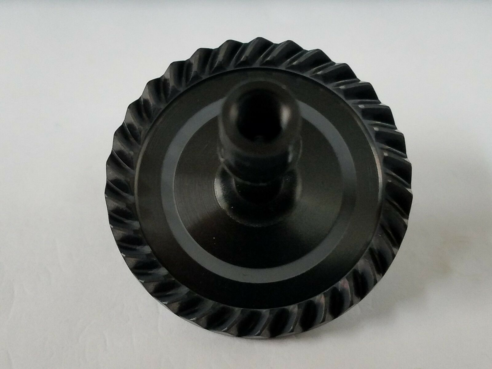 1 Shimano PartRD 11975 Drive Gear Fits ARTC-10000XSC ...