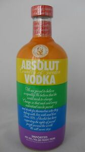 Absolut-vodka-Pride-Edition-Colors-0-7-L