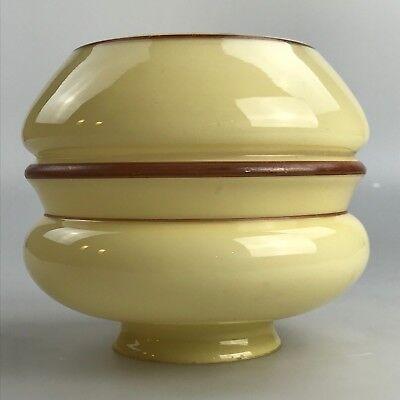 30er 40er Jahre Lampenschirm Lampenglas Glasschale Glaskuppel Art Deco Antik Angenehm Im Nachgeschmack