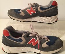 New Balance 999 New Edition Men's Running Shoes Size 9.5