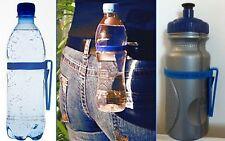 water/drink/sports bottle holder belt clip (over 10,000 now sold)