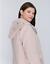 Lane-Bryant-Faux-Fur-Collar-Lady-Coat-14-16-18-20-22-24-26-28-1x-2x-3x-4x thumbnail 12