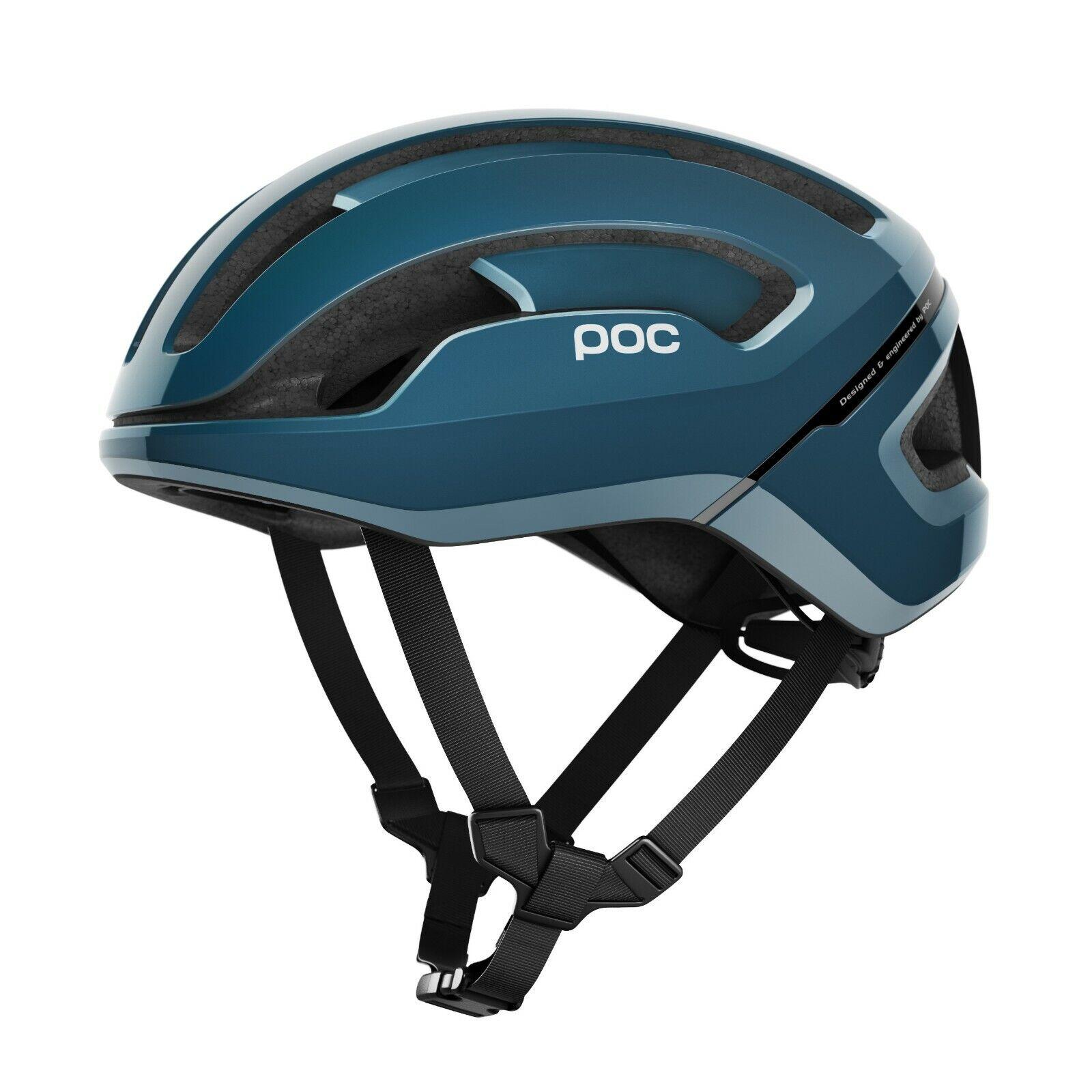 POC Omne Air Spin Cycling Helmet - 2019