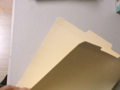 31 Mappen & Hefter Ordnen & Ablegen Smead Et2-153l Dateiordner With 7.6cm Mittel Seiten Lasche Rheuma Und ErkäLtung Lindern