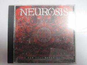 Neurosis-A-Sun-That-Never-Sets-CD-2005