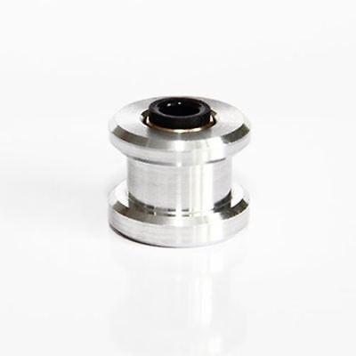 Genuine Bondtech Bowden Adapter Direct 1.75mm Authorized Reseller