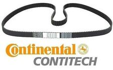 For Audi 100 90 A4 A6 Cabriolet 2.8L V6 Contitech OEM Timing Belt NEW