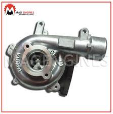 2014 TOYOTA HILUX 3 0 Diesel Engine 1kdftv 1kd-ftv for sale