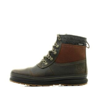 7755a Ek Dk Authentique Timberland Schas 6in Baskets Neuf Wp RqxP0vw