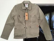 online retailer 44447 caed3 Fjallraven Men's Ovik Lite Jacket Tobacco Medium for sale ...