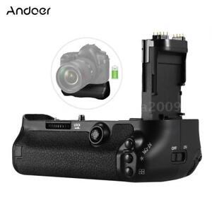Andoer-BG-1W-Vertical-Battery-Grip-Holder-for-Canon-EOS-5D-Mark-IV-Camera-C2F6
