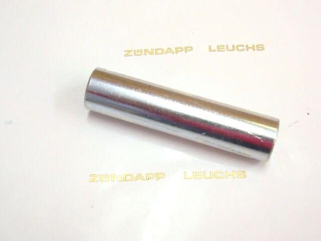 Zündapp Hauptständer Ständer Lagerrohr 517-21.116 C 50 Sport Typ 529