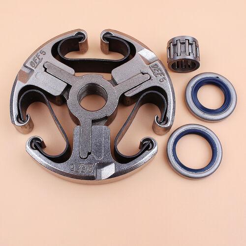 Clutch Bearing Oil Seal For Husqvarna 371K 375K 372XPW 362XP 365 371 Chainsaw