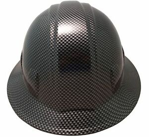 034-WILD-SIDE-034-034-CARBON-FIBER-034-Design-FB-and-CS-HYDRO-DIPPED-Safety-Hard-Hats