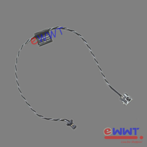 """Tools ZVFE621 FREE SHIP for iMac 27/"""" A1312 2009-2011 HDD Thermal Sensor Cable"""