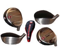 Geek Golf Dot Com This Japan Pga Tour Distance Hot Version Fairway Wood Head