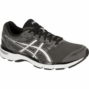 ASICS Gel Excite 4 Men s Running Shoes T6E3N-9793 Carbon Silver ... ee6b6a06024ba
