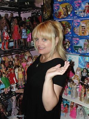 dolls4emma2