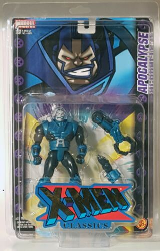 90 S BAT2 Lot de 10 jouet Bouclier De Protection Cases ToyBiz x-men Classics