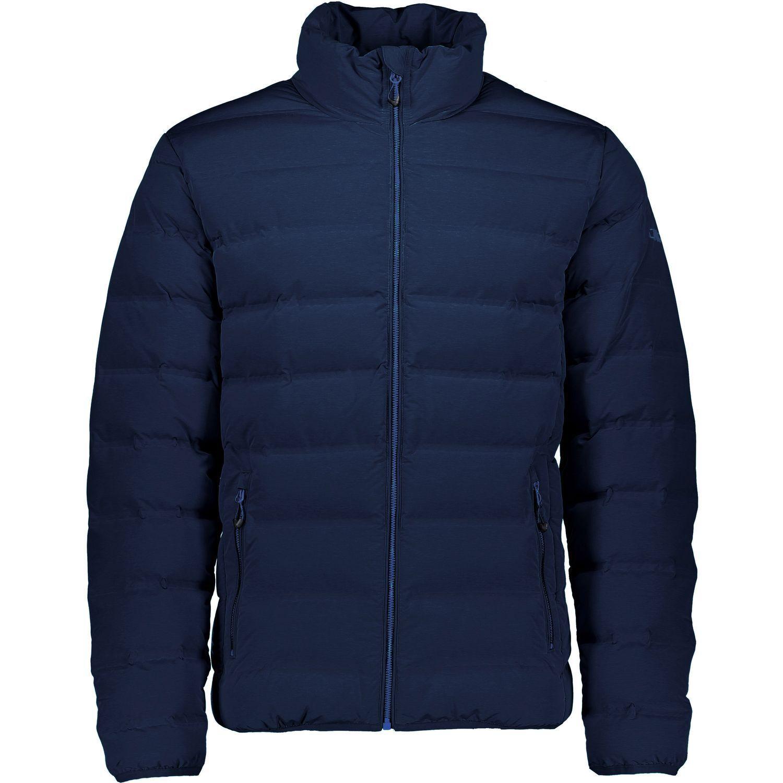 Función CMP chaqueta chaqueta  Man Jacket azul oscuro viento densamente transpirable  promociones emocionantes