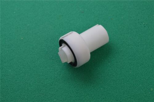 aftermarket flat jet nozzle of electrostatic powder coating gun GM PG1