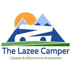 thelazeecamper