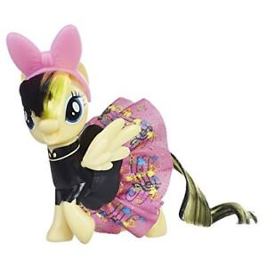My-Little-Pony-E0690EL2-the-Movie-Sparkling-and-Spinning-Skirt-Songbird-Serenade
