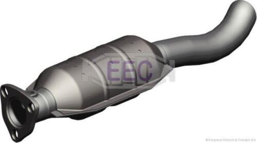 AU8016 Eec Katalysatorwandler für Audi 100