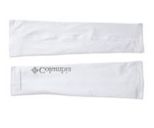 63a65bf8b45 item 1 NEW Columbia Men Freezer Zero Arm Sleeves -NEW Columbia Men Freezer  Zero Arm Sleeves