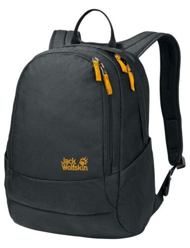 Jack Wolfskin Perfect Day 22 L jour