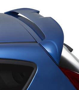 Spoiler-Hyundai-i30-rear-wing