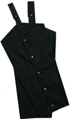 Gambali sopra pantaloni con impermeabili i cerate ginocchiere qxwqHAOzC