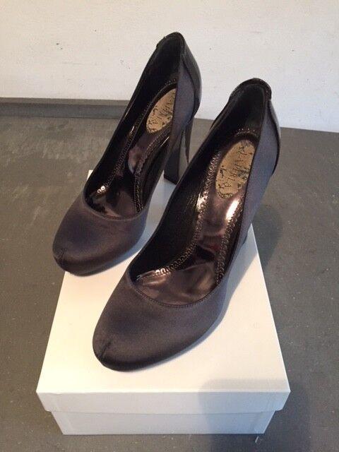 La Perla Perla original zapatos La Perla La Original zapatos 1b0ff6