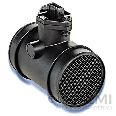 /Sonde Lambda Magneti Marelli 600000041560/