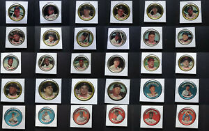 1964-Topps-Coins-Baseball-Cards-Complete-Your-Set-You-U-Pick-From-List-1-164