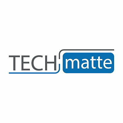 techmatte-direct