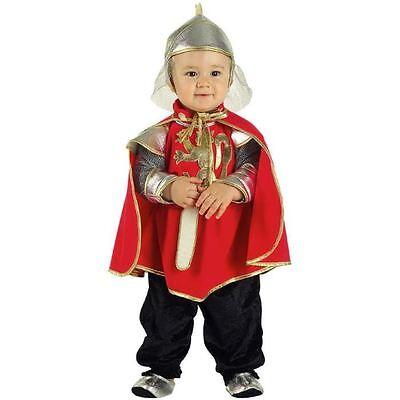 Vestito Costume Carnevale Baby Enrico Viii Re Principe 0 1 2 Anni 12 18 24 Mesi