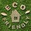 Hemway-Eco-Friendly-Glitter-Biodegradable-Cosmetic-Safe-amp-Craft-1-24-034-100g thumbnail 143