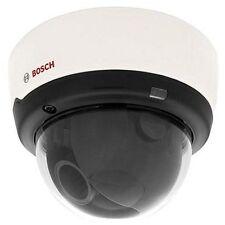 Bosch NDC-265-P security camera
