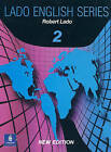 Lado English Series: Level 2 : Student's Book by Robert Lado (Paperback, 1989)