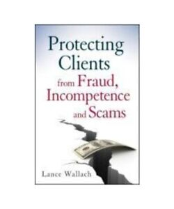 Lance-Gelding-034-Protecting-Clients-from-Fraud-Incompetence-and-Scams-034