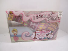 NEW SEALED -  I Dream of Jeannie The Complete Series 20 Disc DVD (Region 1 USA)